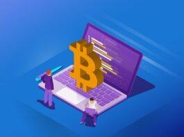 Cara Mendapatkan Uang Kripto Gratis dari HIVE